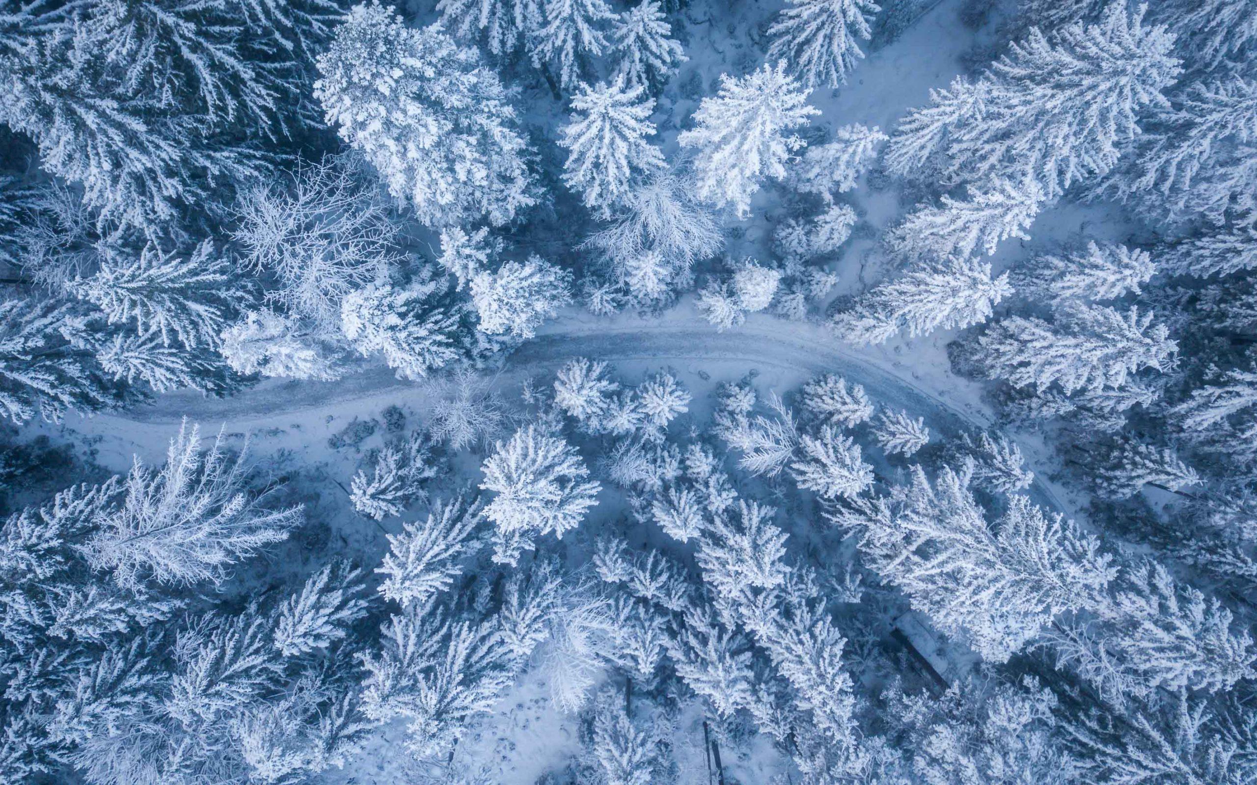 Tom_Schueler_Fotografie_Landschaft_Alpen_Dolomiten_1