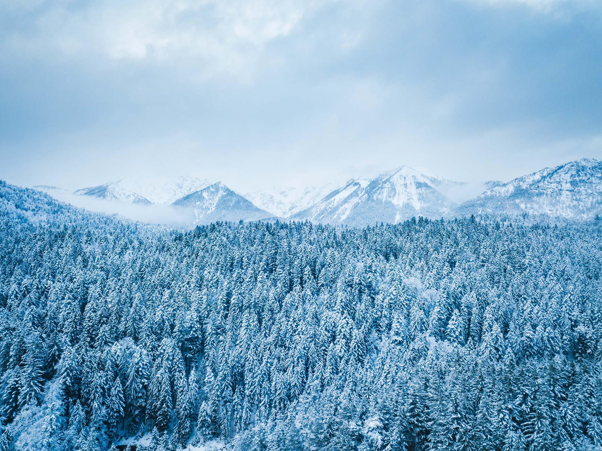 Tom_Schueler_Fotografie_Landschaft_Alpen_Dolomiten_3