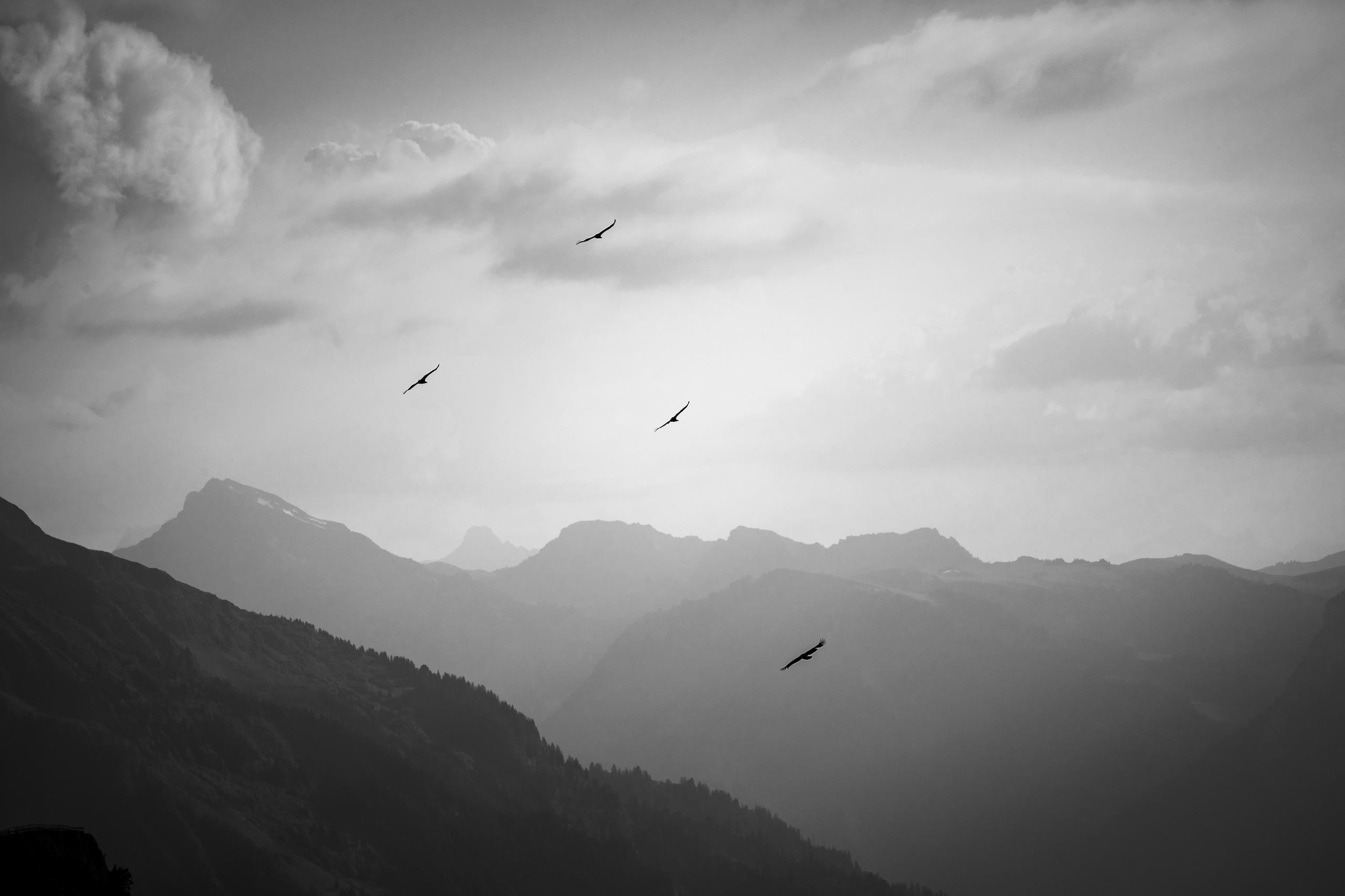Tom_Schueler_Fotografie_Landschaft_Alpen_Dolomiten_4