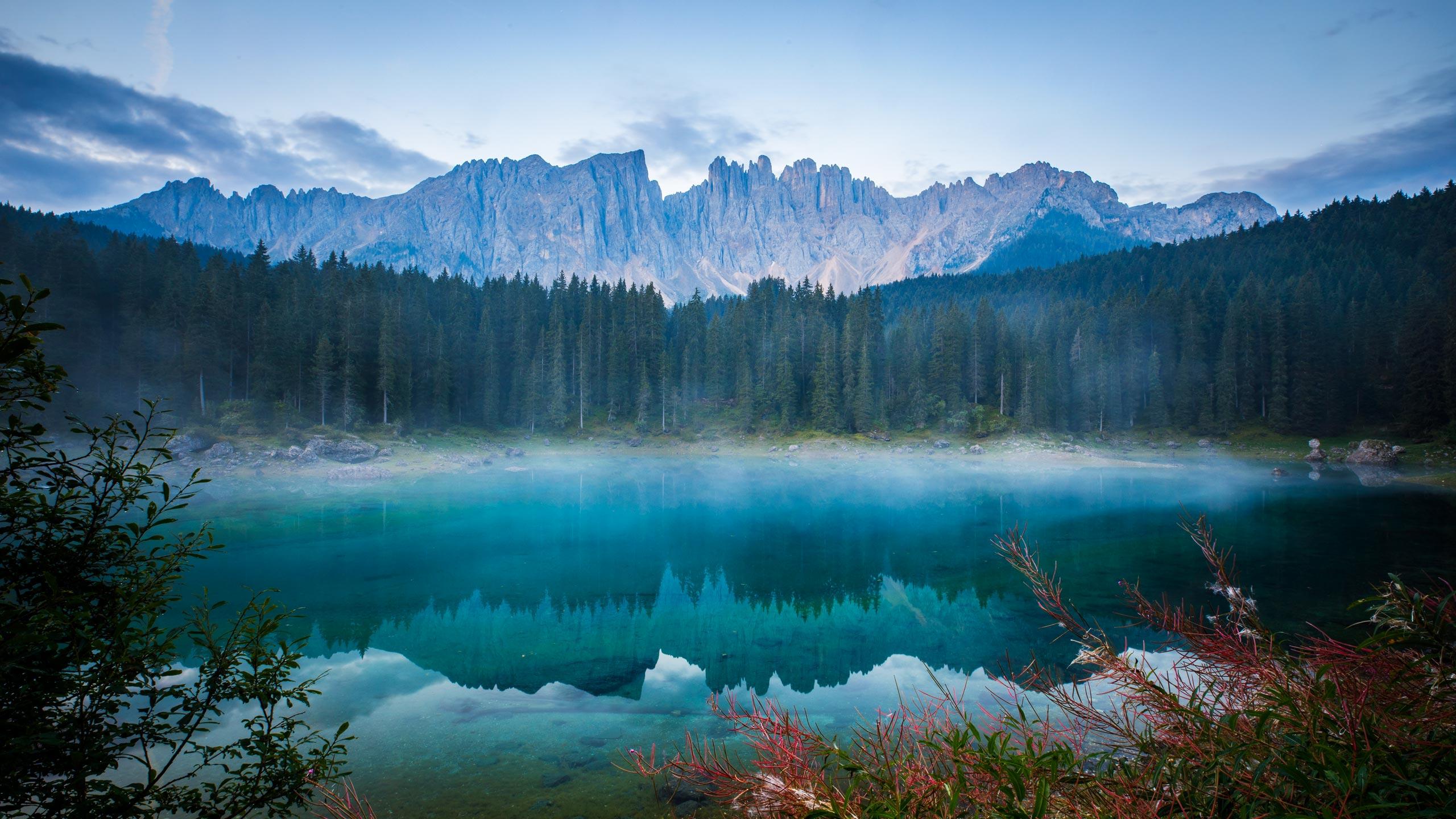 Tom_Schueler_Fotografie_Landschaft_Alpen_Dolomiten_6
