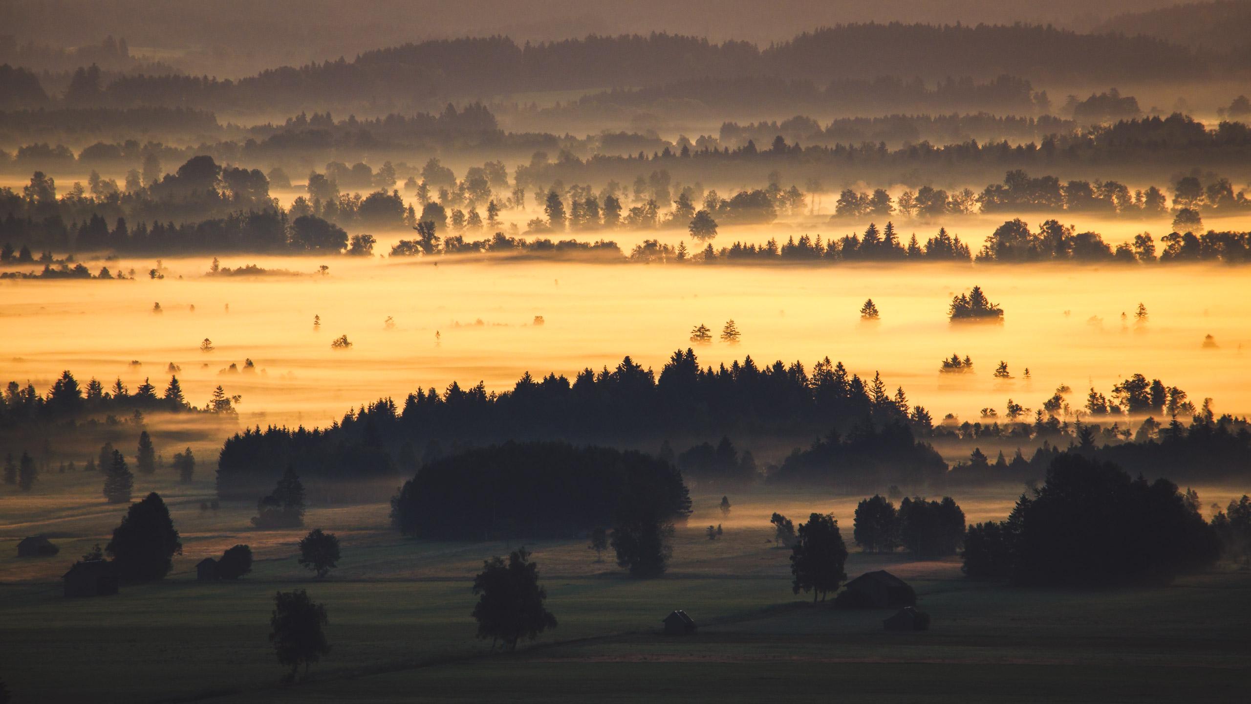 Tom_Schueler_Fotografie_Landschaft_Alpen_Dolomiten_13