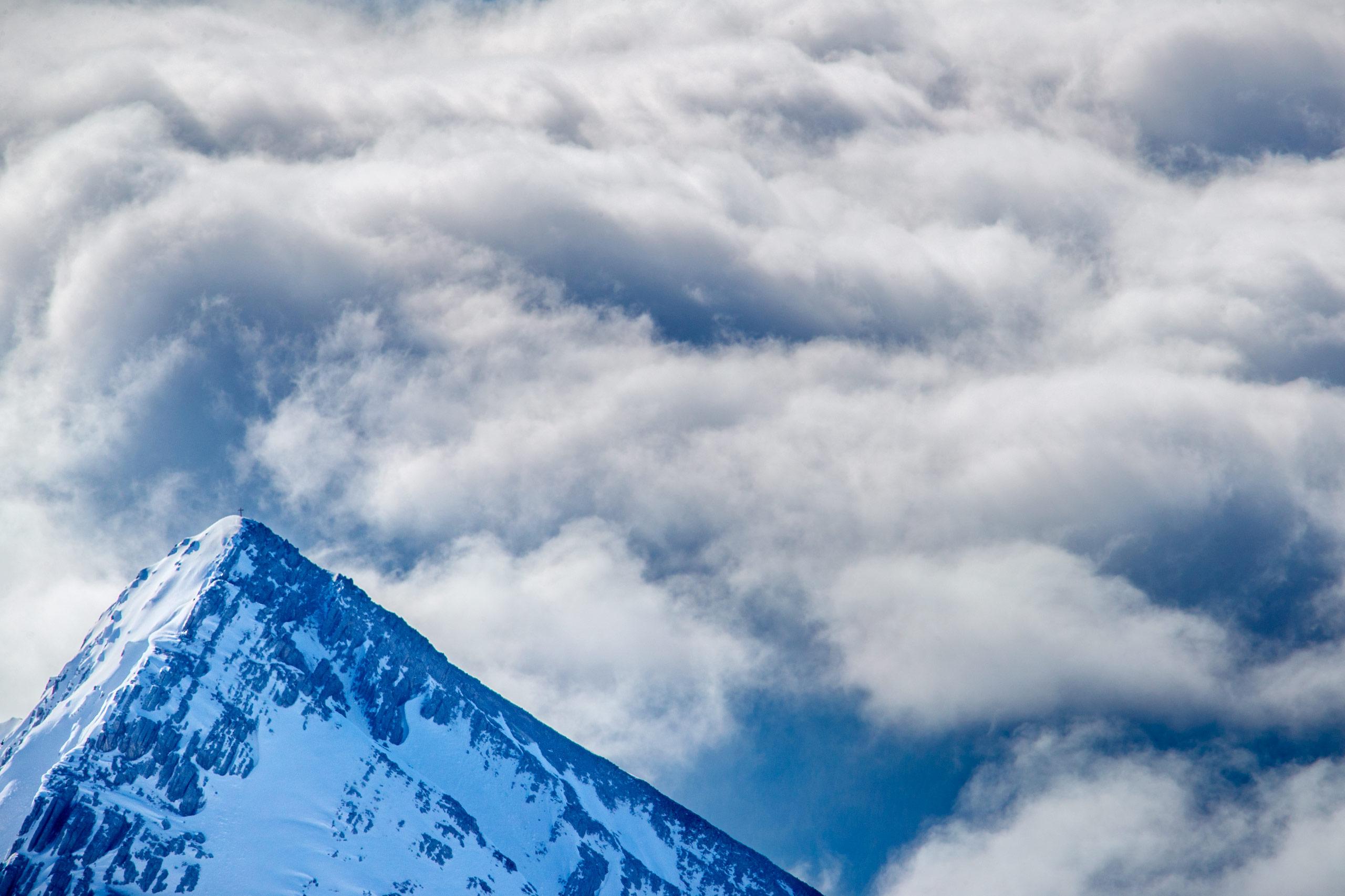 Tom_Schueler_Fotografie_Landschaft_Alpen_Dolomiten_8