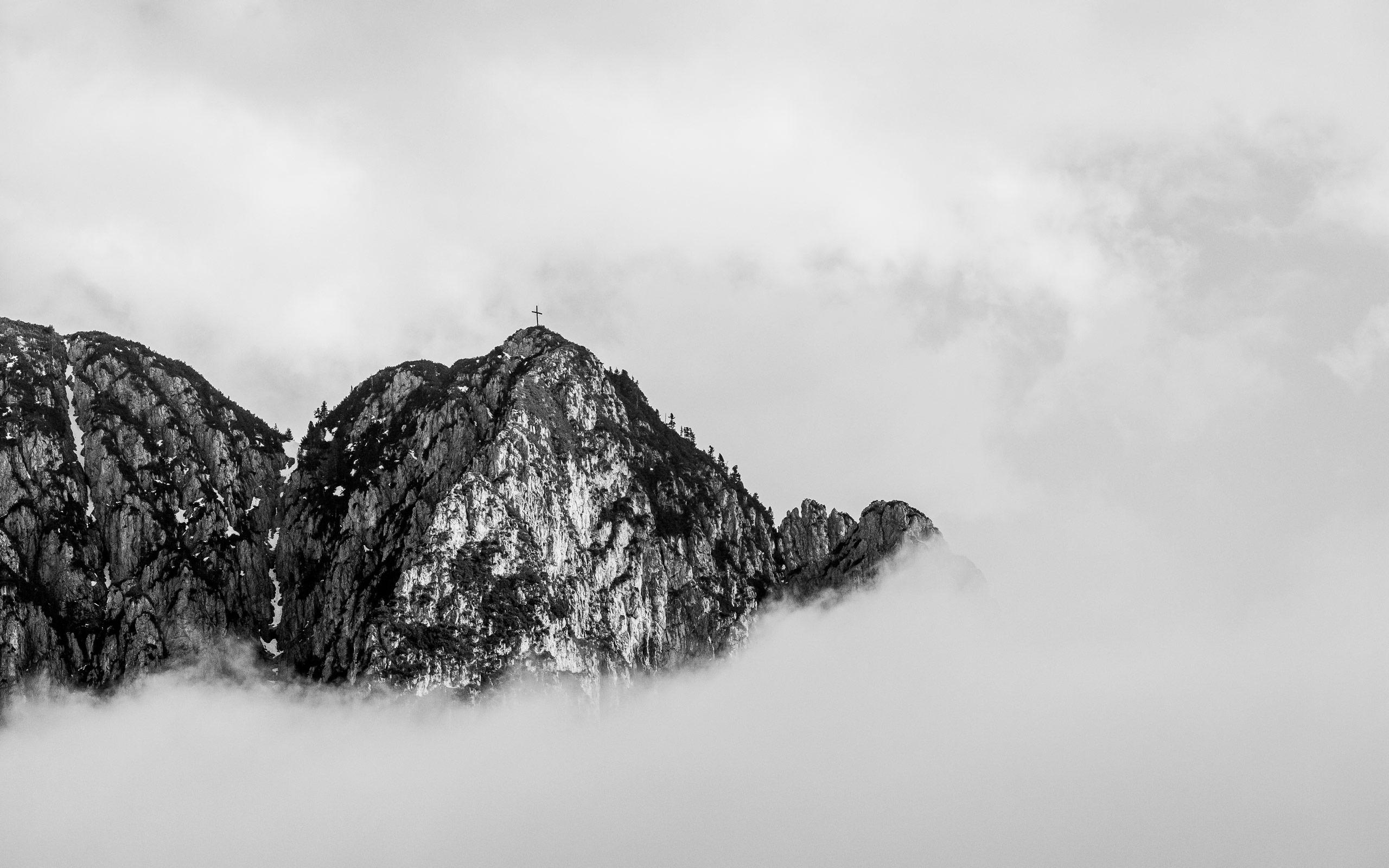 Tom_Schueler_Fotografie_Landschaft_Alpen_Dolomiten_9