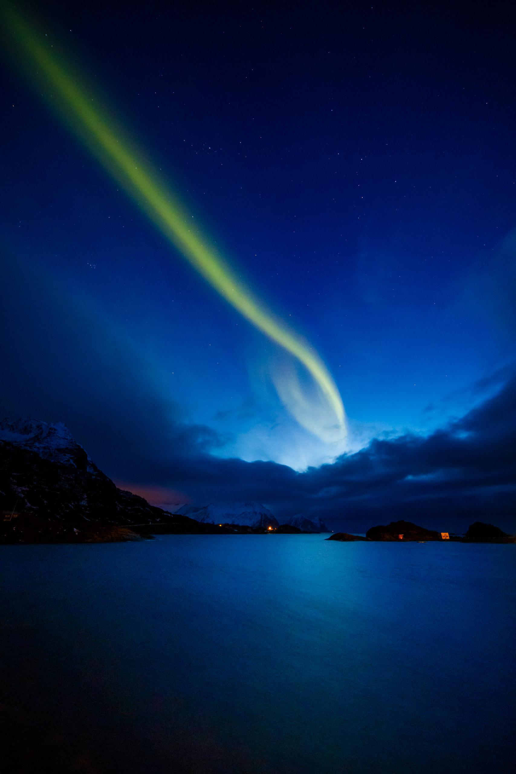 Tom_Schueler_Fotografie_Landschaft_Norwegen_Schweden_3