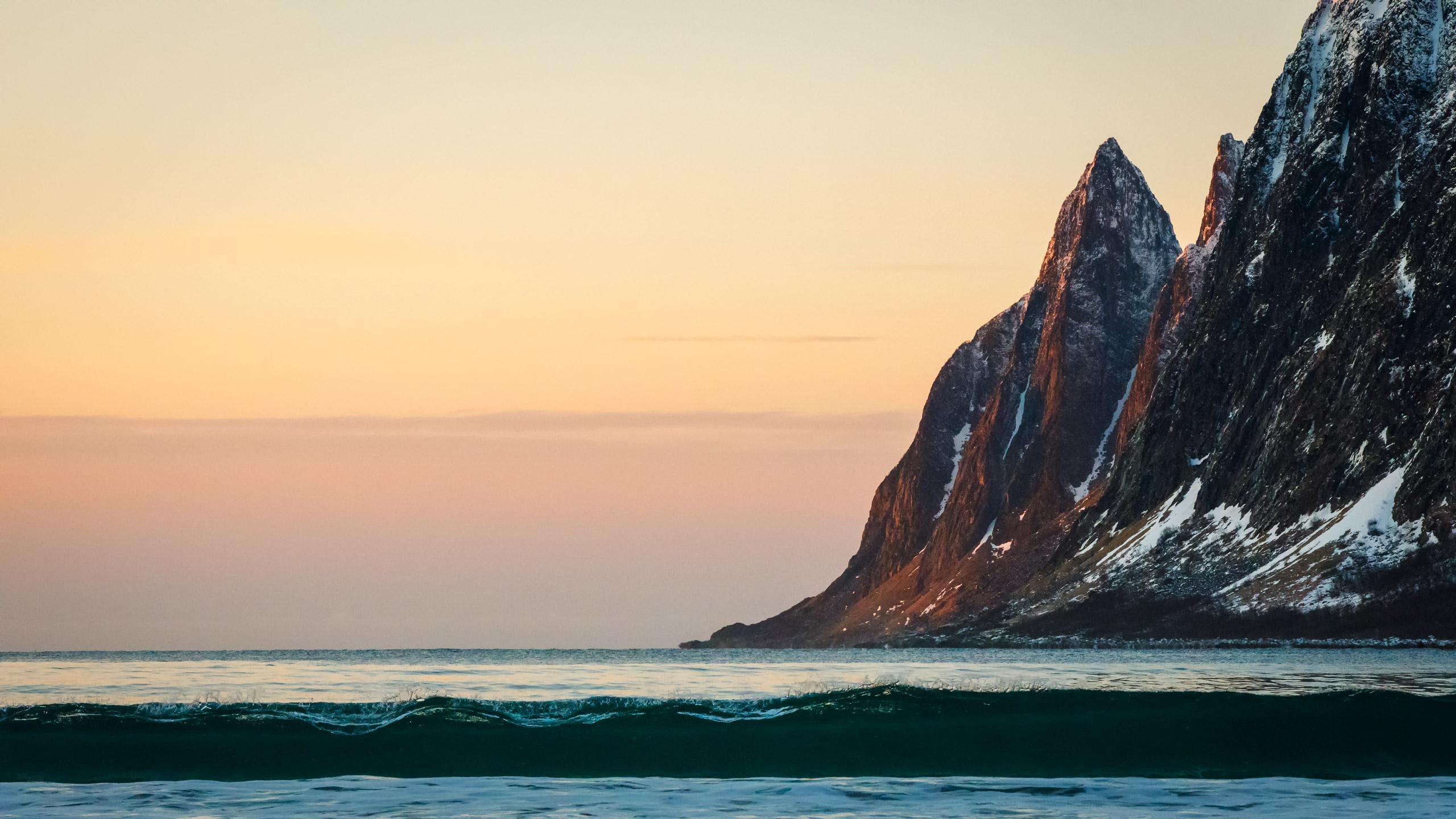 Tom_Schueler_Fotografie_Landschaft_Norwegen_Schweden_5