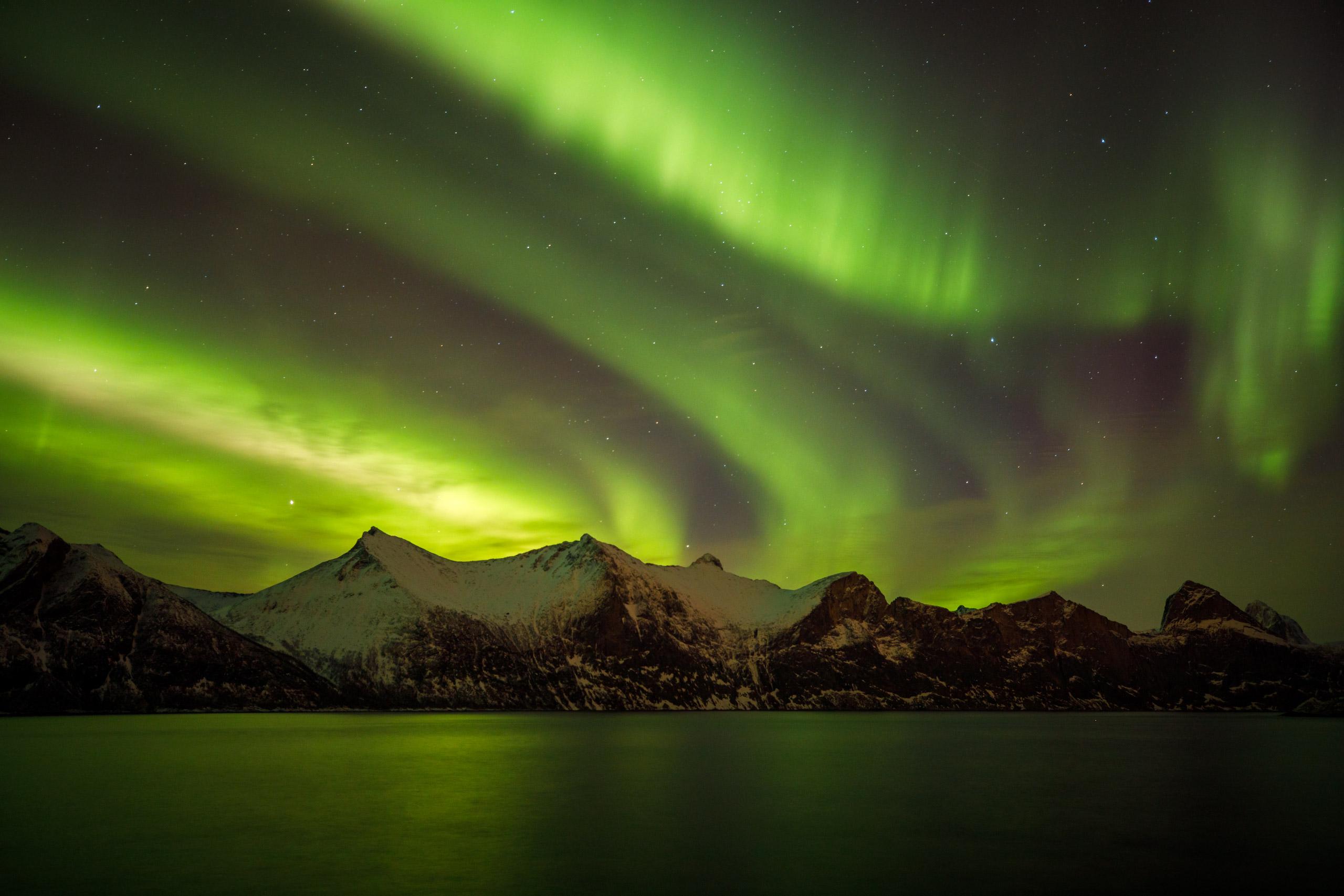 Tom_Schueler_Fotografie_Landschaft_Norwegen_Schweden_7
