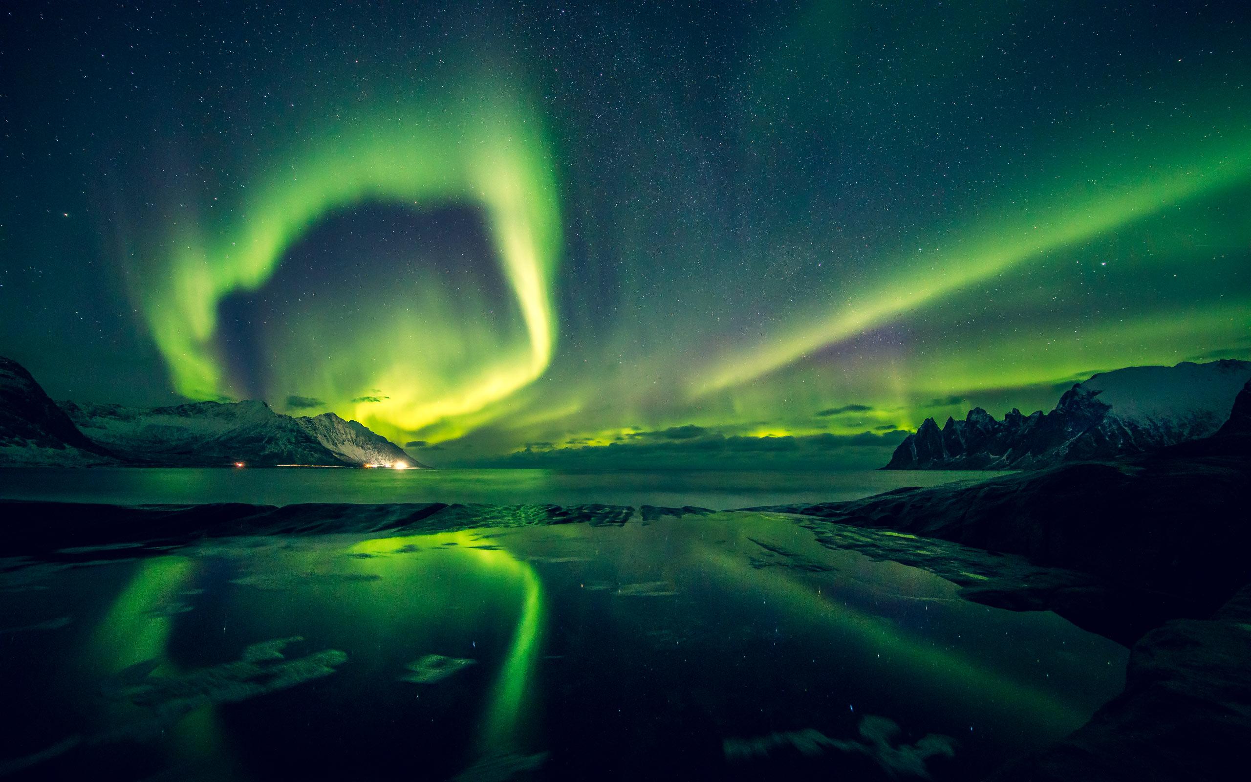 Tom_Schueler_Fotografie_Landschaft_Norwegen_Schweden_13