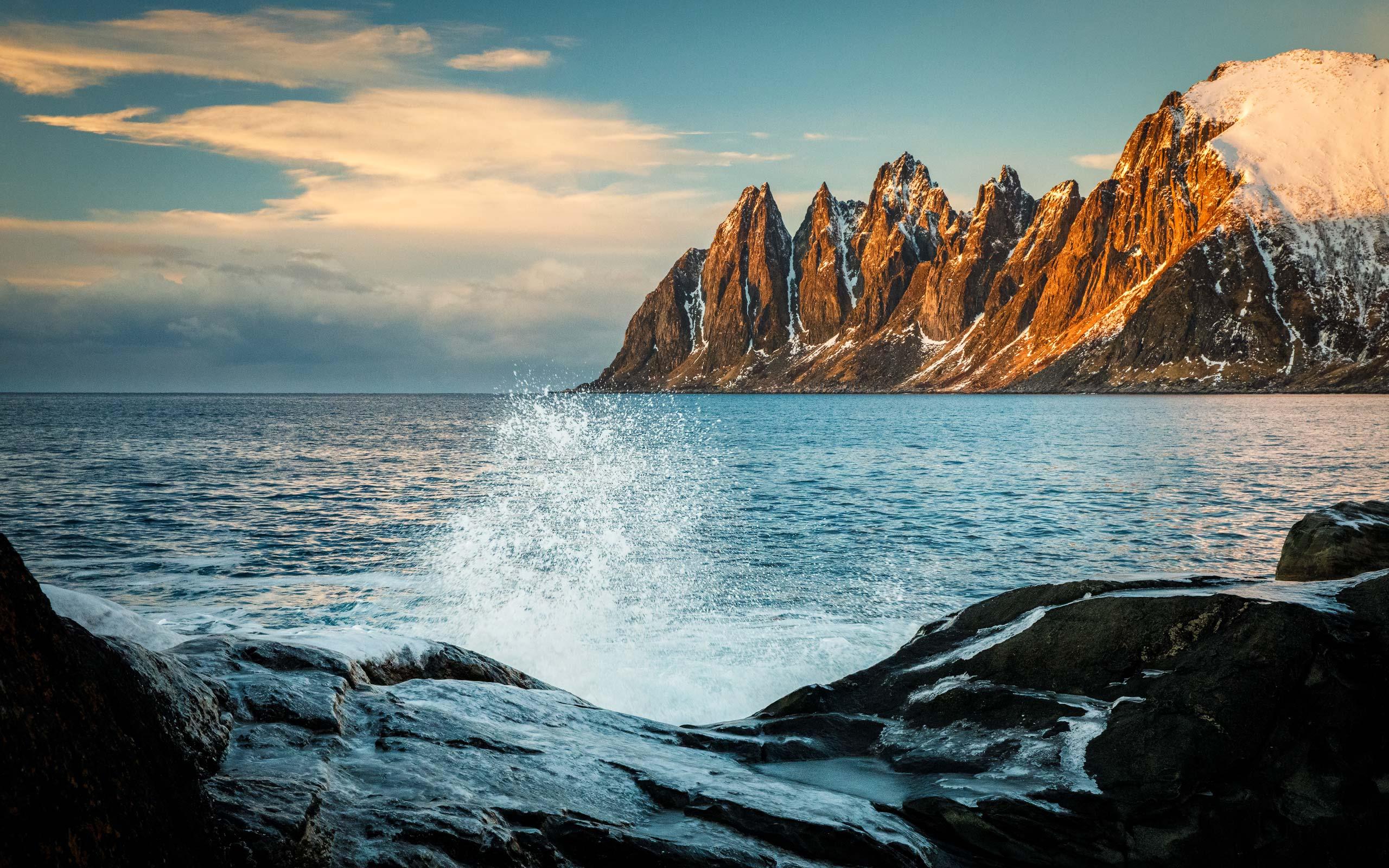 Tom_Schueler_Fotografie_Landschaft_Norwegen_Schweden_14
