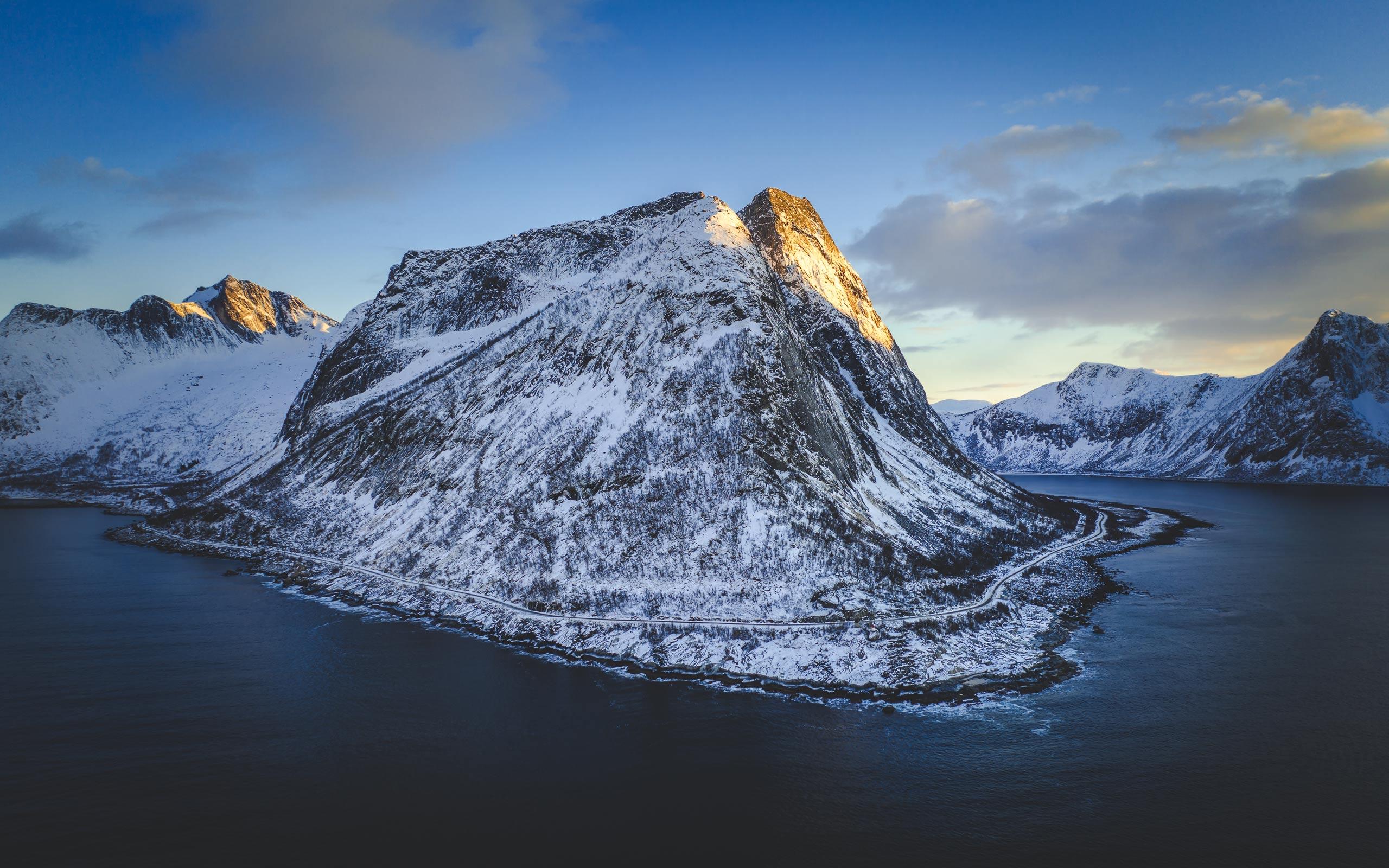 Tom_Schueler_Fotografie_Landschaft_Norwegen_Schweden_15