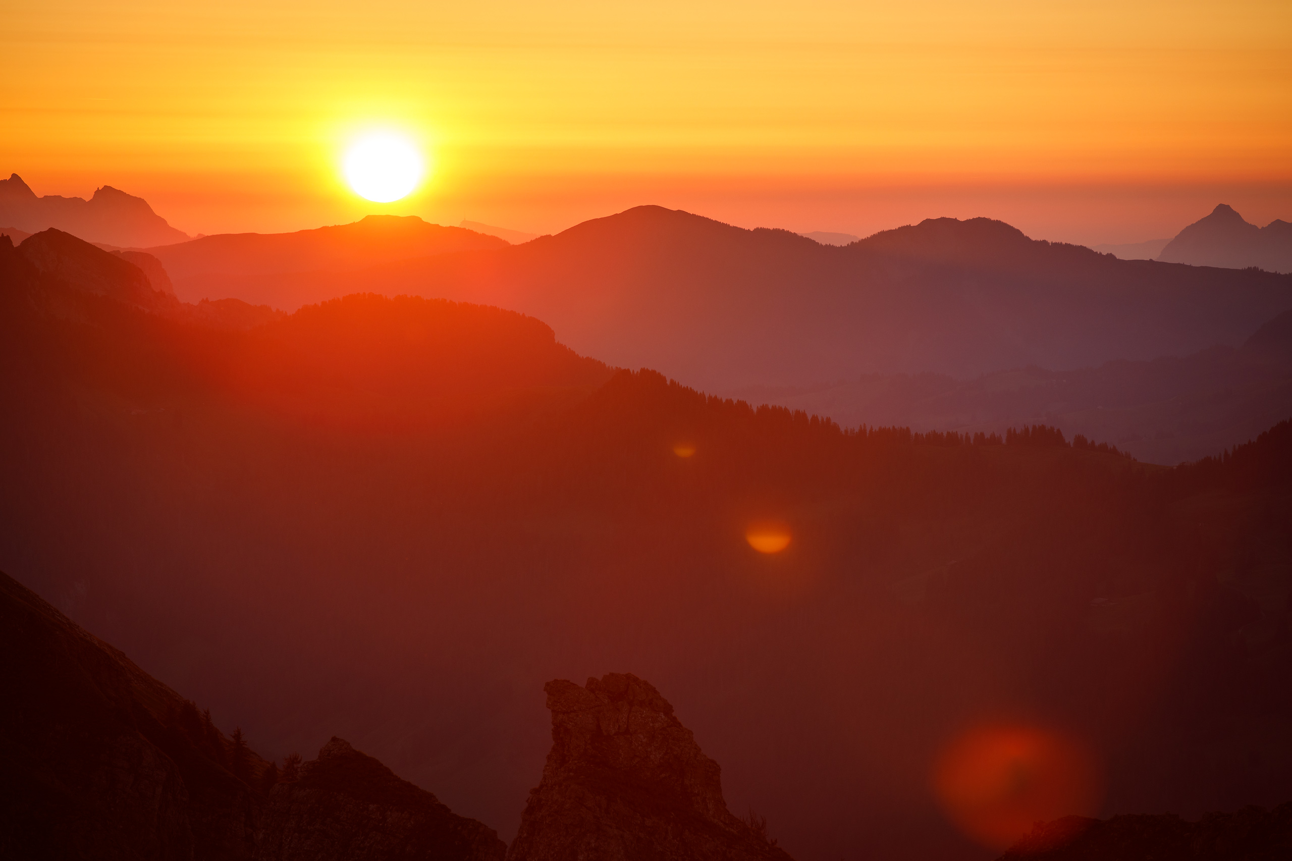 Tom_Schueler_Fotografie_Landschaft_Alpen_Dolomiten_12
