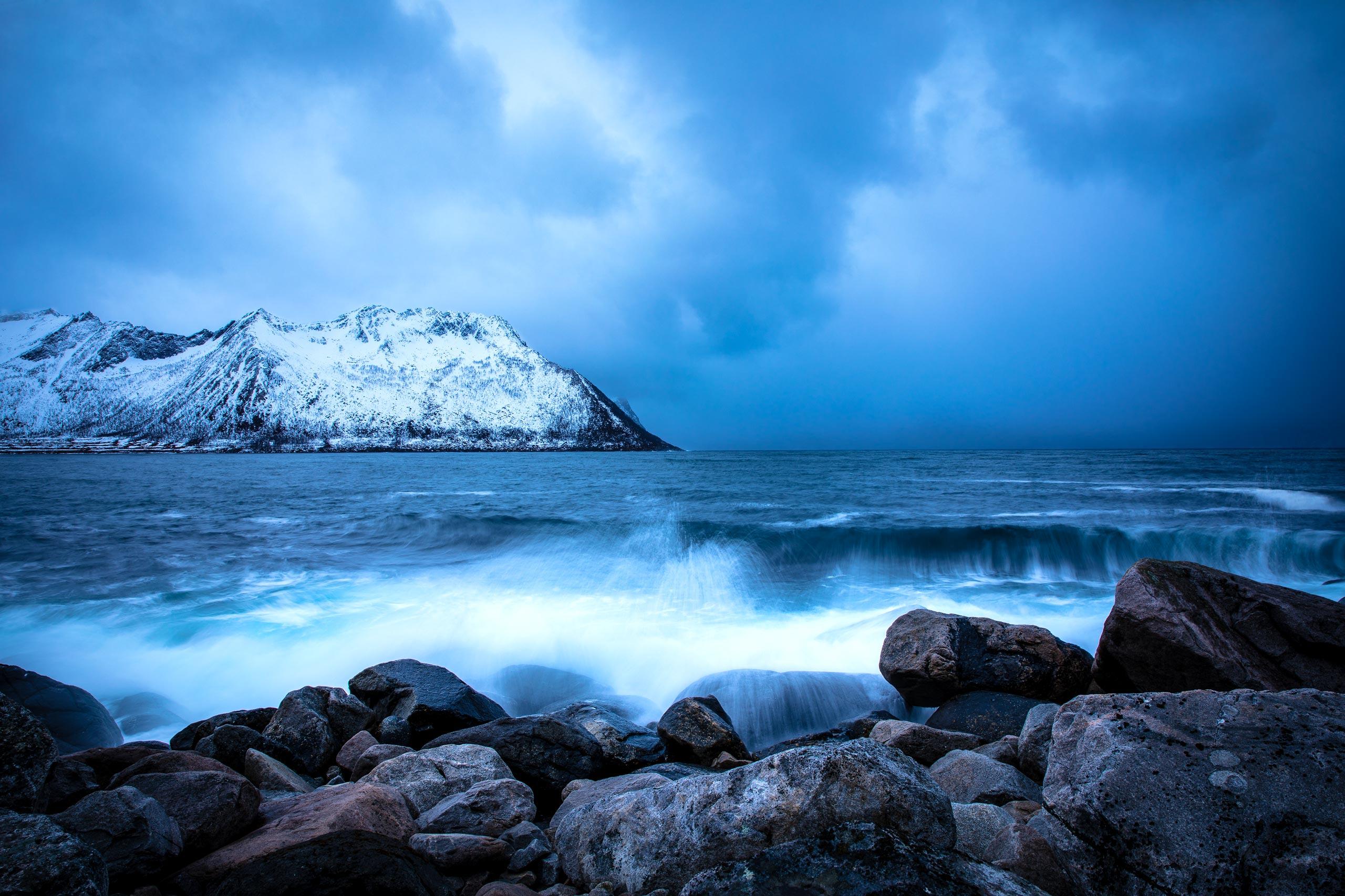 Tom_Schueler_Fotografie_Landschaft_Norwegen_Schweden_17