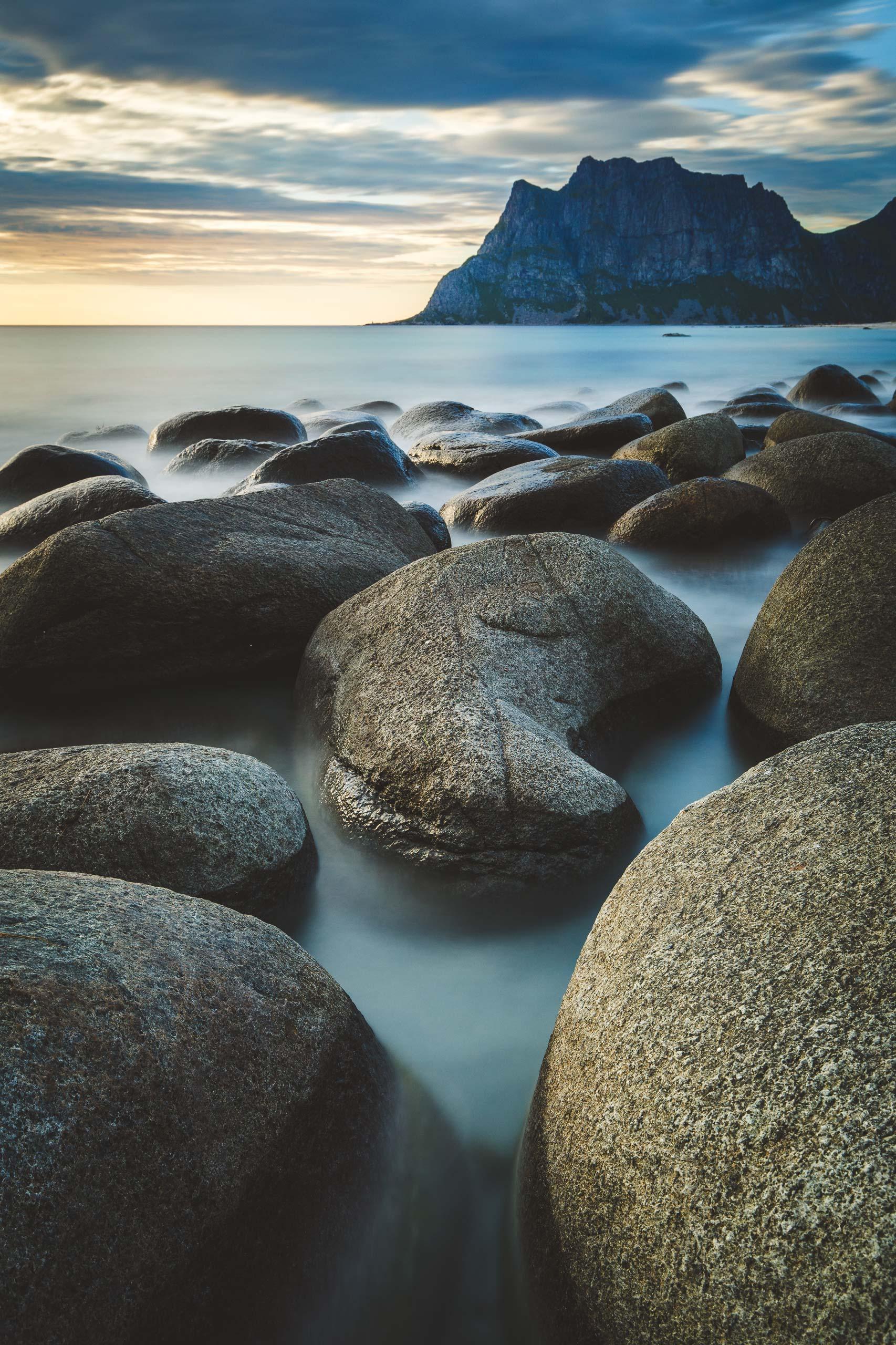 Tom_Schueler_Fotografie_Landschaft_Norwegen_Schweden_20