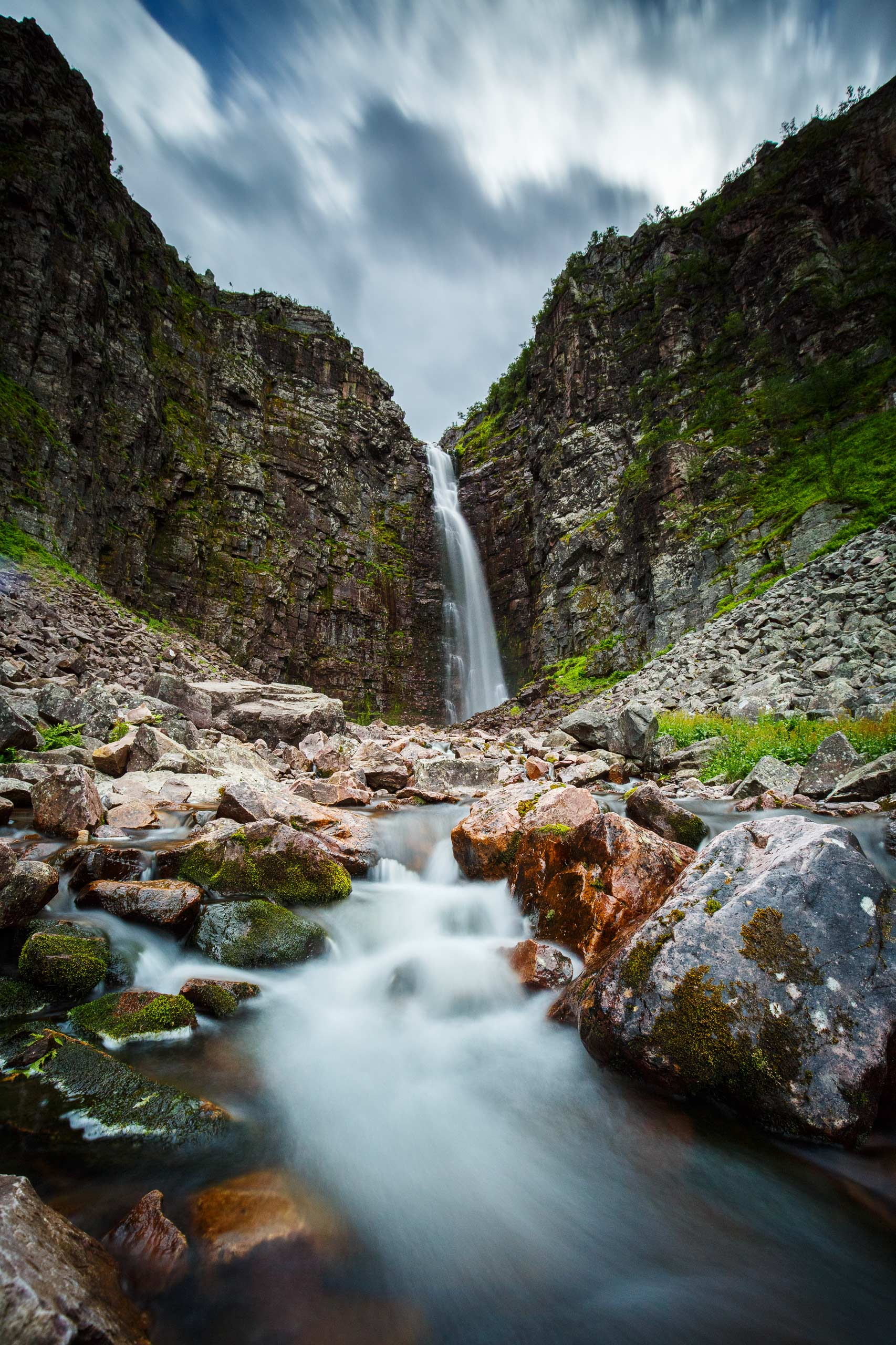 Tom_Schueler_Fotografie_Landschaft_Norwegen_Schweden_21
