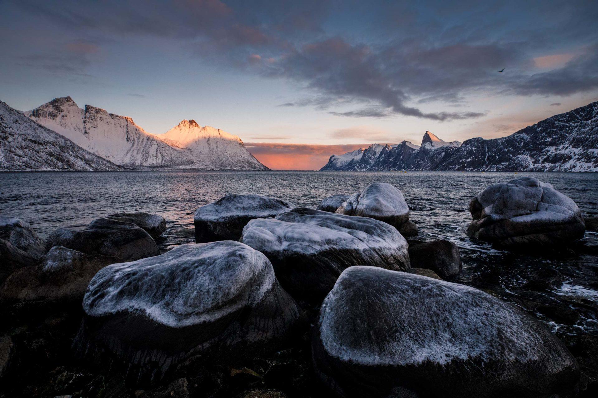Tom_Schueler_Fotografie_Landschaft_Norwegen_Schweden_1