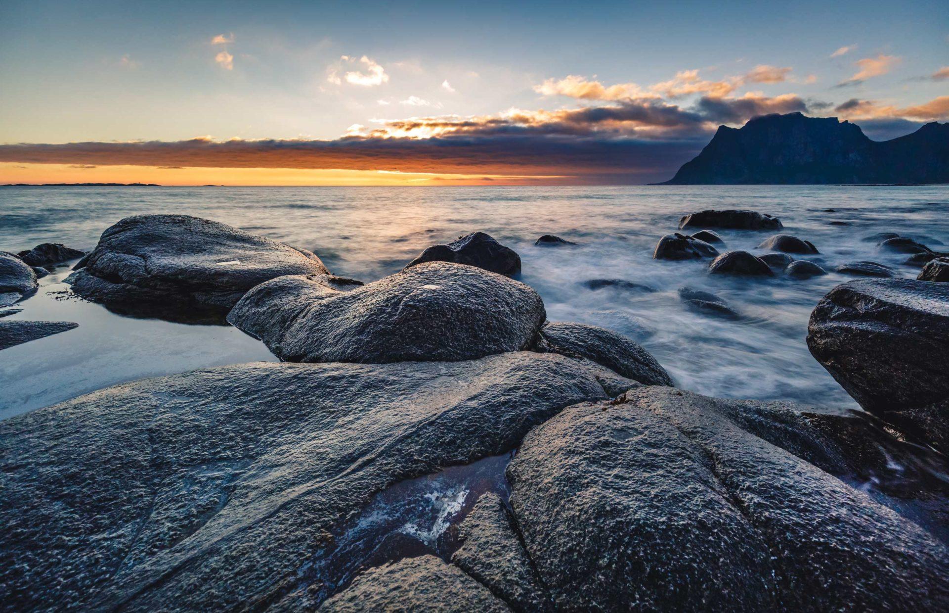 Tom_Schueler_Fotografie_Landschaft_Norwegen_Schweden_2