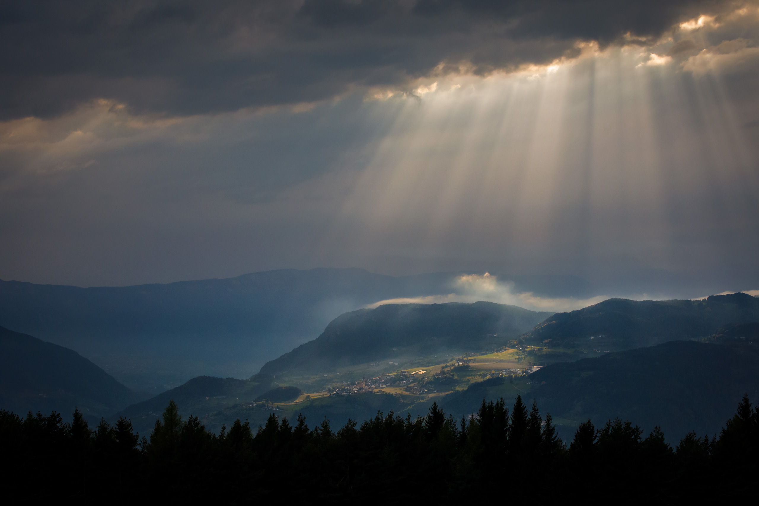Tom_Schueler_Fotografie_Landschaft_Alpen_Dolomiten_16